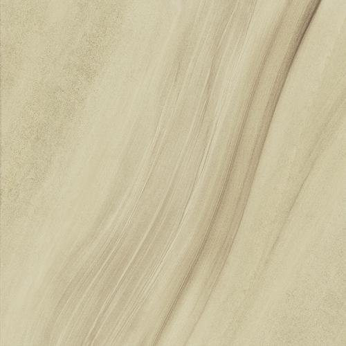 Плитка Италон Wonder Desert Lux