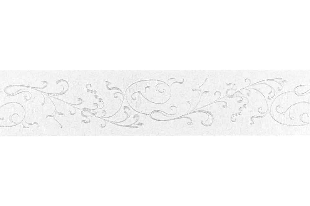 Декоративная панель Decomaster N10-20 (100х6х2400мм)