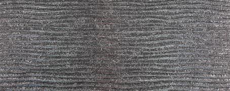 Декоративная панель Decomaster L60-29 (595х6х2400мм)
