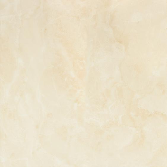 Напольная плитка Gracia Ceramica Palladio бежевый 45х45
