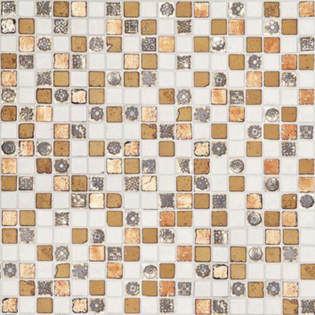 Плитка L Antic Colonial Imperia Limestone Gold L100092756