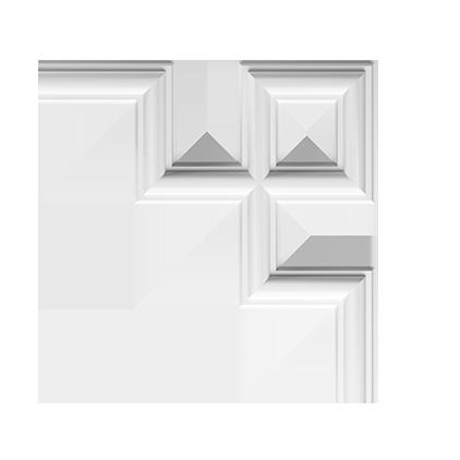 1.52.286 Европласт угловой элемент