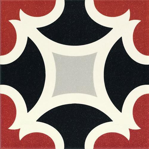Плитка Mainzu New Origins Aran Rojo от Stroyshopper