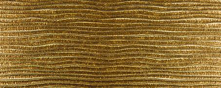 Декоративная панель Decomaster L60-28 (600х6х2400мм)
