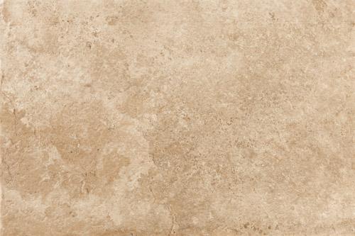 Плитка Venus Ceramica Terrace Beige 63-007-4