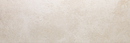 Плитка Venis Baltimore Beige V1440171