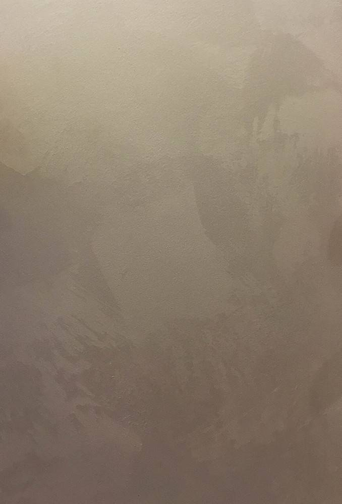 Декоративная штукатурка Мокрый Шелк (Perle)  штукатурка фактурная vgt мокрый шёлк гранат 1 кг