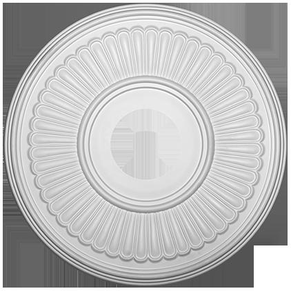 1.56.047 Европласт розетка