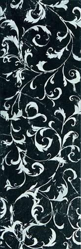 Плитка Aparici Tolstoi Marquina Pearl
