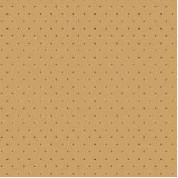 Ковролин Валенсия P001 beige