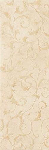 Плитка Aparici Tolstoi Ivory