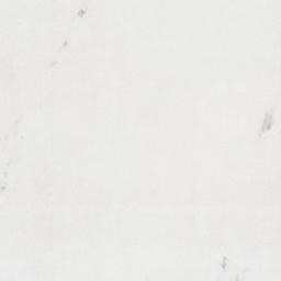Плитка Fap Oh Carrara Bianco Rt fHT7 от Stroyshopper