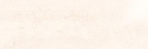 Плитка Venis Shine Platino V1389810