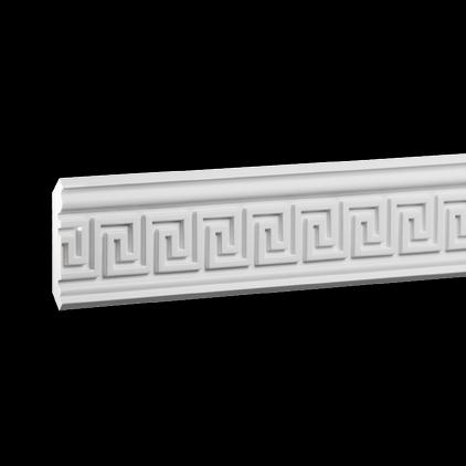 1.50.207 Европласт потолочный карниз