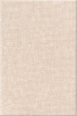 Плитка для стен, разм. 20х30 (1м2)