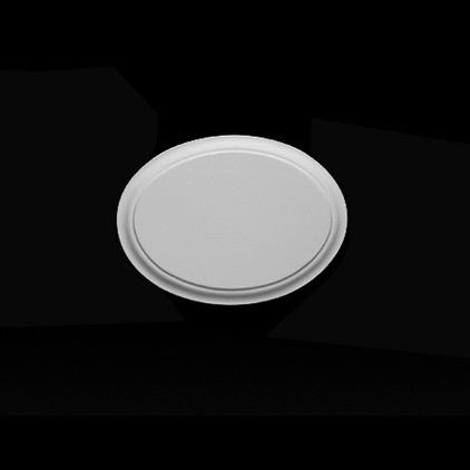 1.54.007 Европласт, элементы оформления дверного проема