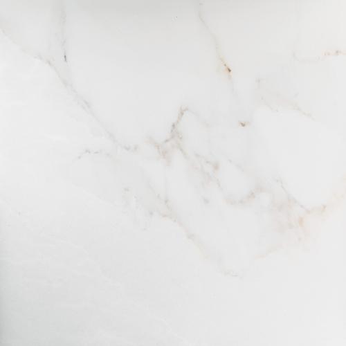 Плитка Porcelanosa Bari Blanco P1856957