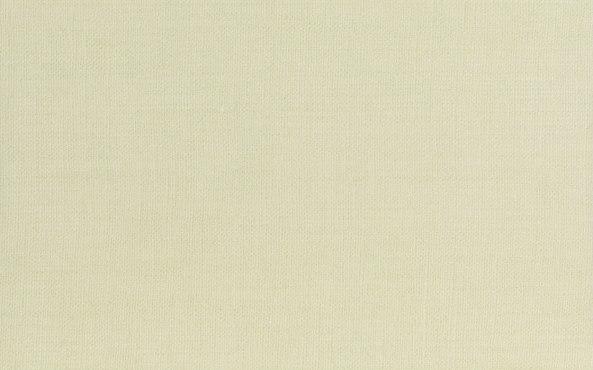 Плитка настенная Шахтинская плитка Эсте 01 зеленый 250х400