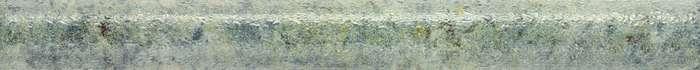 Плитка Mainzu San Marco Torello Blue PT02009