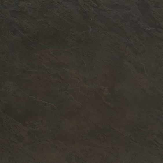 Керамогранит Gracia Ceramica Монблан черный 400х400х9