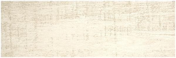 Керамогранит Kerranova Timber Pine 20х60