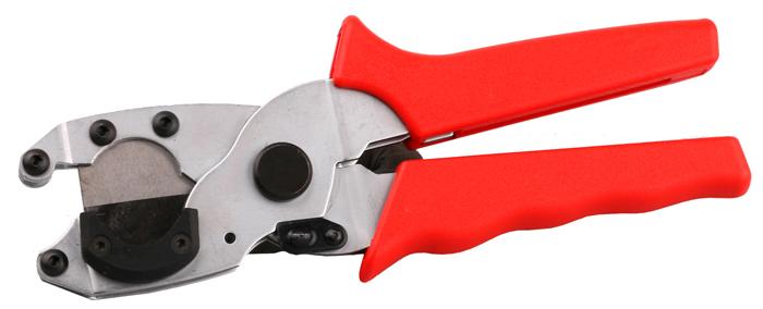 Ножницы для резки металлопластиковых труб 16-42