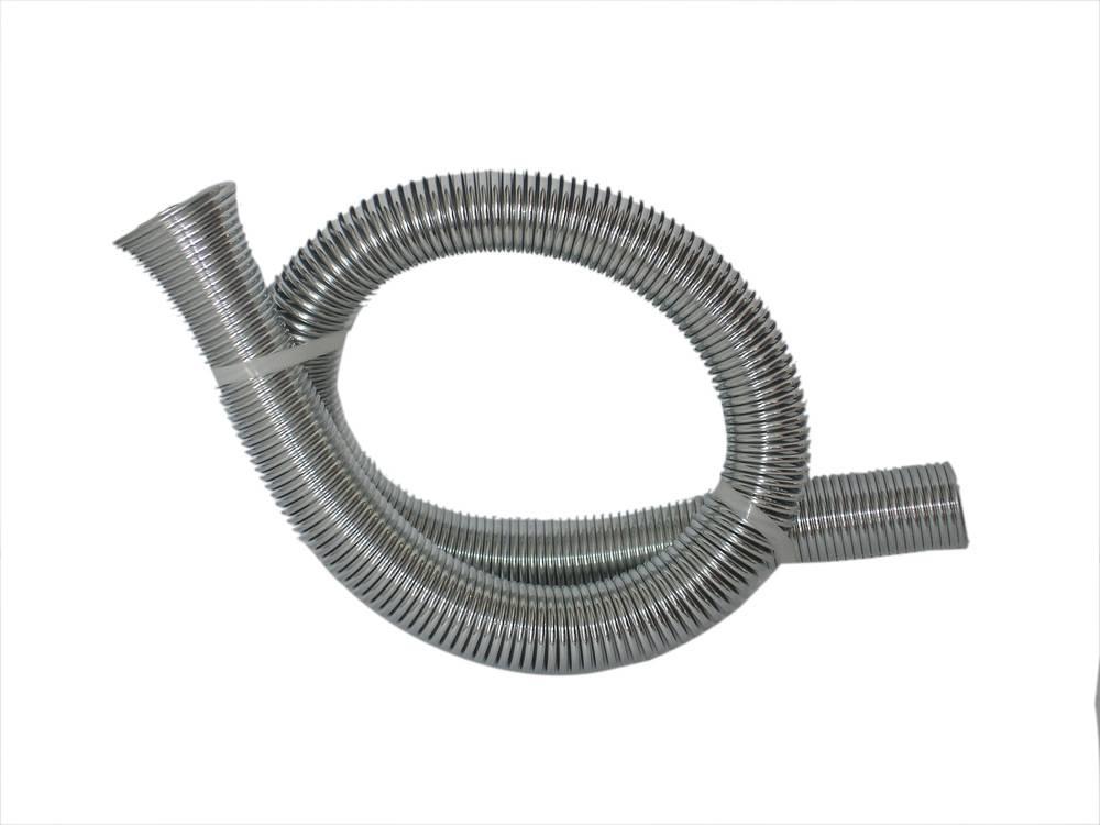 Пружина для изгиба металлопластиковых труб диам.16 наружняя