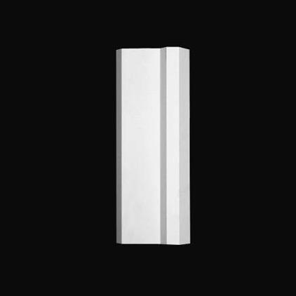 1.54.020 Европласт, элементы оформления дверного проема
