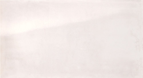 Плитка Fap Frame White fLEE