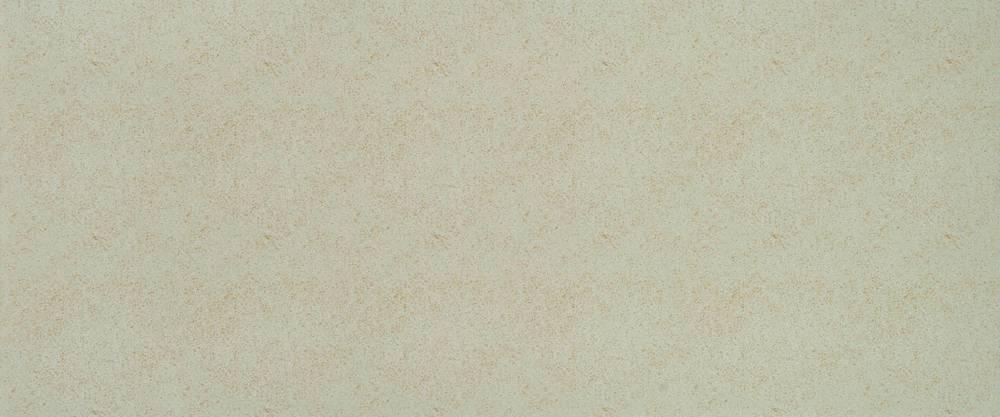 Плитка настенная Gracia Ceramica Orion 02 beige 250х600