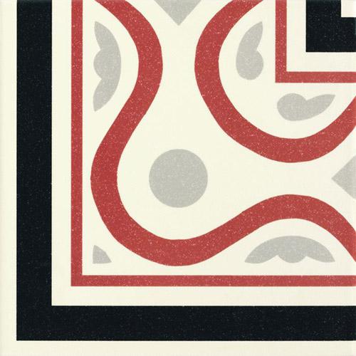 Плитка Mainzu New Origins Esquina Aran PT01780 от Stroyshopper