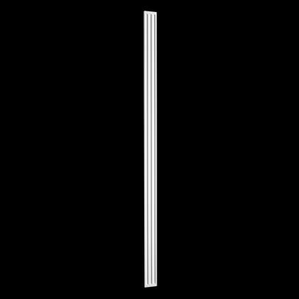 1.22.050 Европласт, ствол