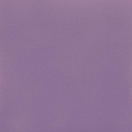 Плитка напольная Gracia Ceramica Астерия лиловый 33х33