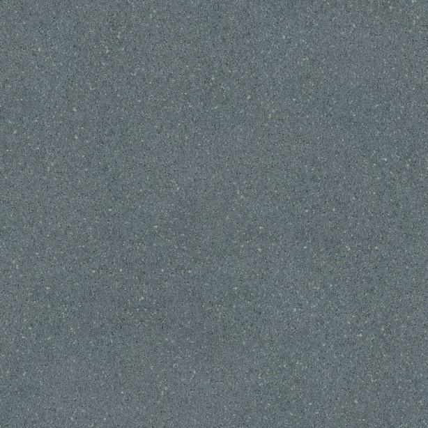 Линолеум Juteks Premiumru Skala 5575