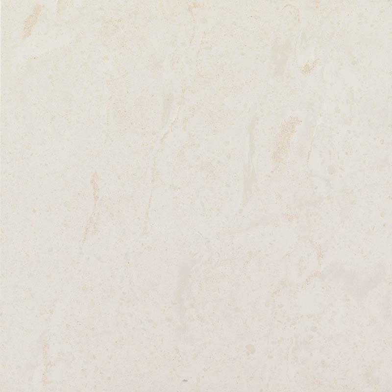 Керамогранит ESTIMA TREND TR01 светло-бежевый 40х40