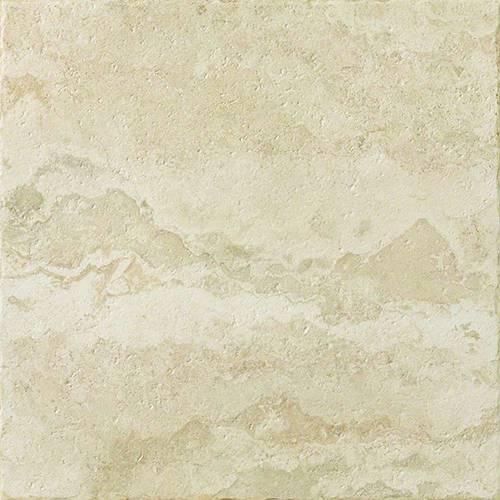 Плитка Италон NaturalLife Nl-Stone Ivory Antique Cerato Cerato