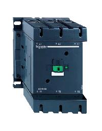 SE TeSys E Контактор 3P 80А 400В AC3 220В 50ГЦ (LC1E80M5)