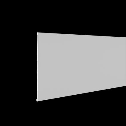 4.88.001 Европласт, Откос