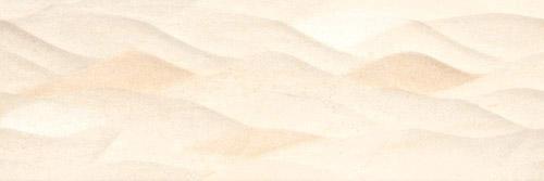 Плитка Venis Madagascar Ona Beige Pv V1389782