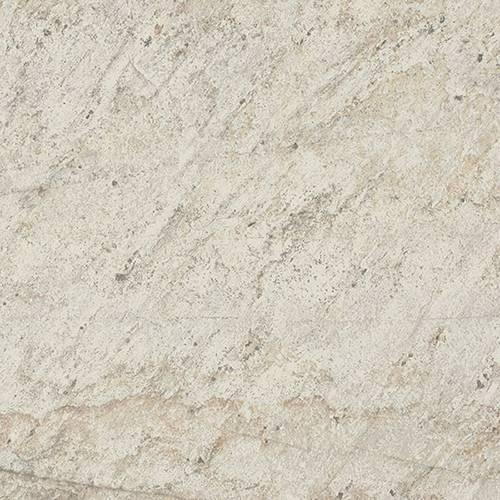 Плитка Coliseumgres Alpi Bianco Ins Mosaico
