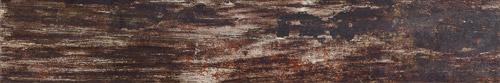 Плитка Venus Ceramica Caribbean Black 63-008-5