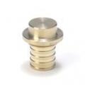 Заглушка для полимерных труб 16 Rehau