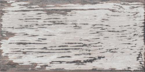 Плитка Mainzu Legno Blanco PT02402