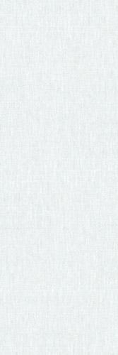 Плитка Azteca Symphony R90 Blanco