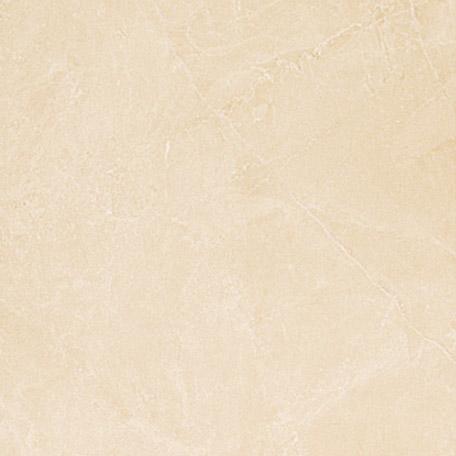 Плитка Porcelanosa Kali Crema P1459023