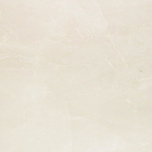 Плитка Porcelanosa Nilo Marmol Marfil P1450912