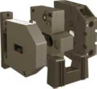 DEKraft Механизм блокировки для контакторов КМ-102 9-32А БМ-01 (БМ01-009А-032А)
