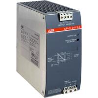 ABB CP-C Блок питания 24/5.0 вход 110-240В AC, выход 24В DC /5A (1SVR427024R0000)