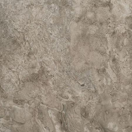 Плитка Casa Dolce Casa Velvet Platinum Soft Rett 729756