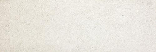 Плитка Fap Meltin Calce Mosaico